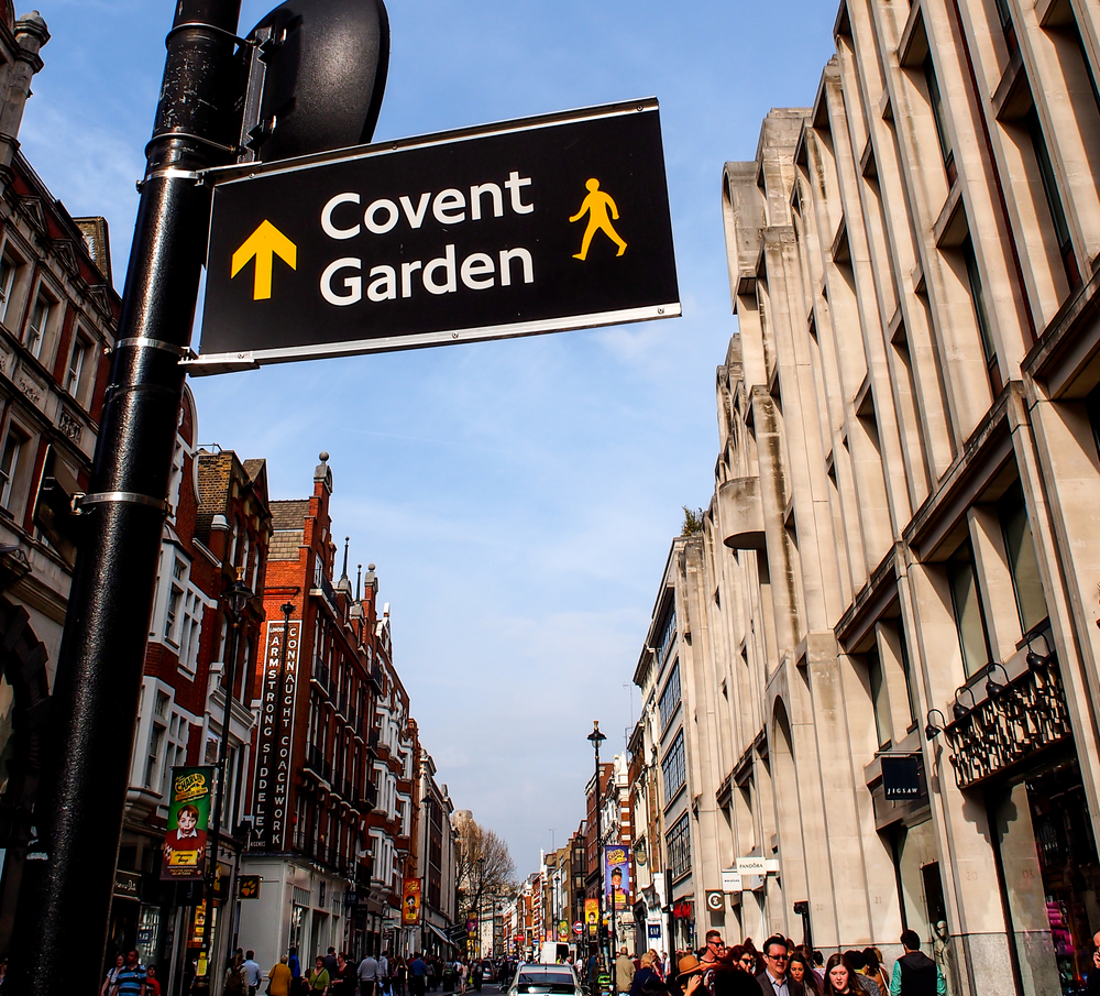 Gorgeous Explore Londons Unexpected History During An Unseen Tour With Remarkable Covent Garden With Easy On The Eye Garden Well Tongs Also Homebase Garden Incinerator In Addition Joules Covent Garden And In The Night Garden Tombliboos Soft Toys As Well As Sky Garden Additionally Ulster Garden Villages From Grandroyalelondoncouk With   Remarkable Explore Londons Unexpected History During An Unseen Tour With Easy On The Eye Covent Garden And Gorgeous Garden Well Tongs Also Homebase Garden Incinerator In Addition Joules Covent Garden From Grandroyalelondoncouk