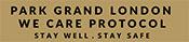 Care Protocol Logo